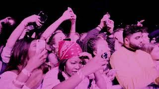 Смотреть клип Giggs Ft Sneakbo - Active