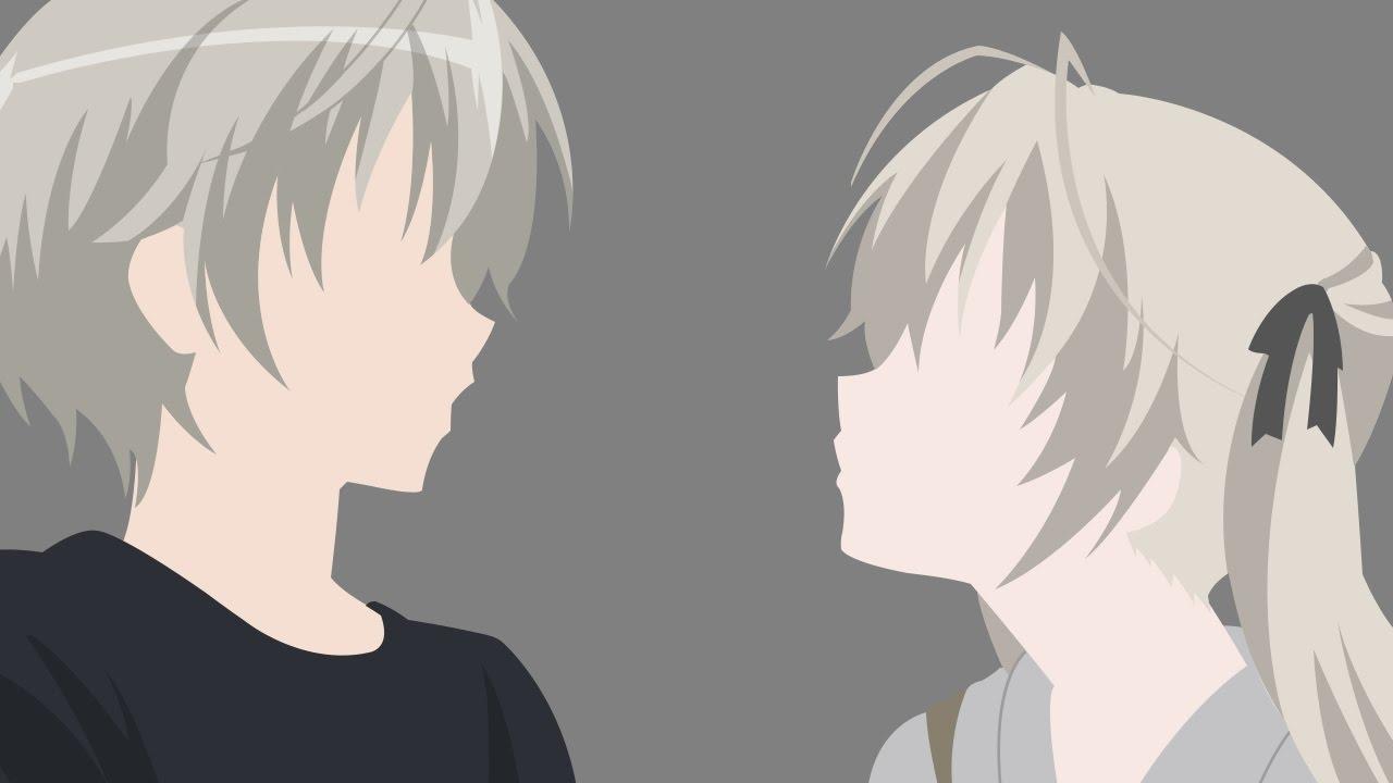 Anime like aki sora yahoo dating 1
