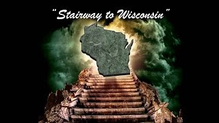 Stairway to Wisconsin [Led Zeppelin Parody]