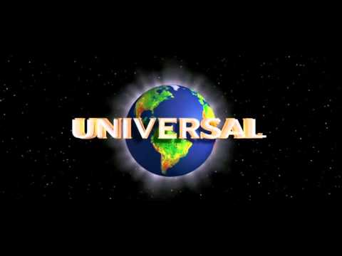 Universal Pictures/Universal Animation Studios