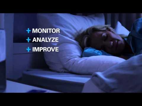 Nintendo apuesta por la salud con un dispositivo para medir el sueño