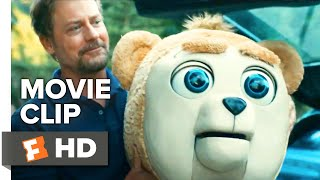 Brigsby Bear Movie Clip - Forensic Evidence (2017) | Movieclips Indie