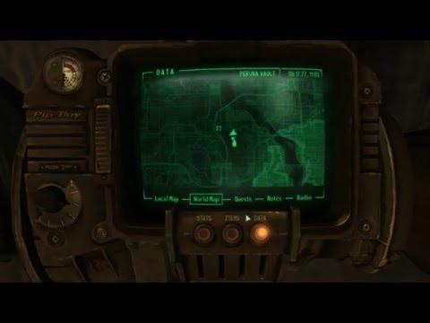 Sephiroth Yu-Gi-Oh Cardиз YouTube · Длительность: 21 с