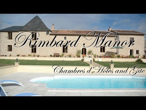 Rimbard Manor - May the Best House Win.mp4