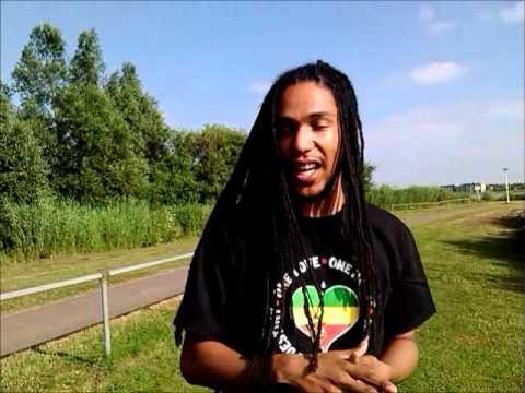 Rass Motivated   Shoutout to 10 years Rastaplas