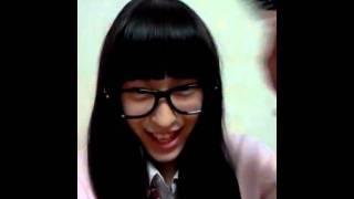 AKB48 研究生 平田梨奈(ひらりー)