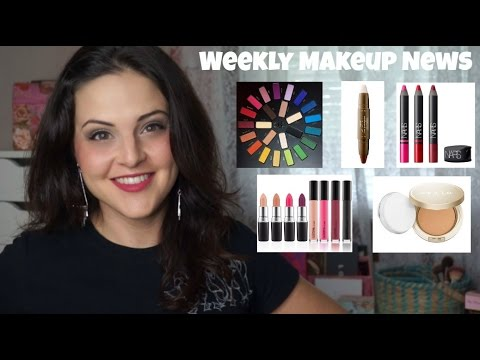 what's-up-in-makeup---makeup-news---week-of-july-12,-2015-*-jen-luv's-reviews-*