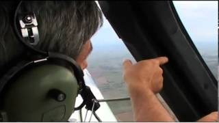 CASA Safety Video - Weather to Fly in South Australia