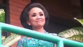 Download lagu Ning Tipah - Ngudoroso [OFFICIAL]
