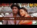 Adrian Tate - Zvaunoita (Official Video) #Zvaunoita