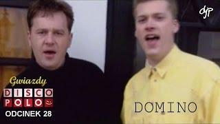 DOMINO - Gwiazdy disco polo
