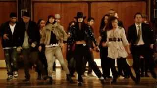 Michael Jackson - Hollywood Tonight - 1st. Original-Version