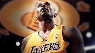 Repeat youtube video Kobe Bryant - Pray ᴴᴰ