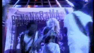 Bananarama & Fun Boy Three - Really Saying Something (1982)