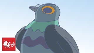 the-scarier-pigeon-rooster-teeth-animated-adventures
