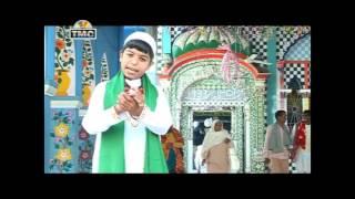 Punjabi Sufi Song | Fakran Di Jaat | Gujje Raaz Fakeeran De | Master Navneet | TMC