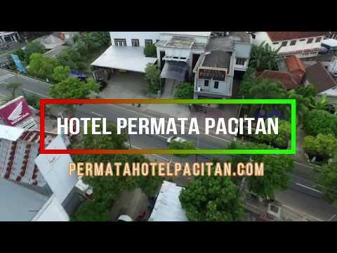 permata-hotel-pacitan-hotel-jantung-kota
