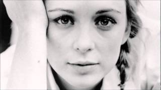 Lisa Ekdahl - Tea For Two