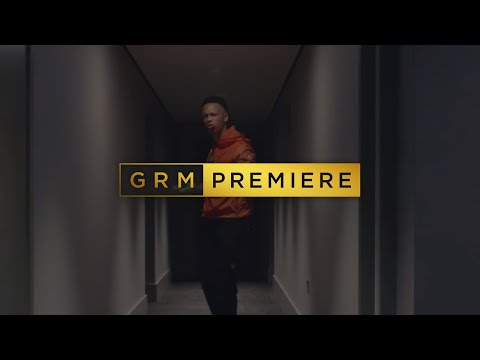Even Drill is not safe from the Izzie Gibbs treatment, and he's not sorry.