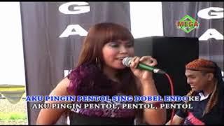Cak Rul Feat. Lia Kharisma Nyidam Pentol.mp3