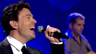 CELTIC THUNDER X  - 'RISE AGAIN'