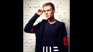 Дима Карташов – Самое дорогое, чего у меня нет