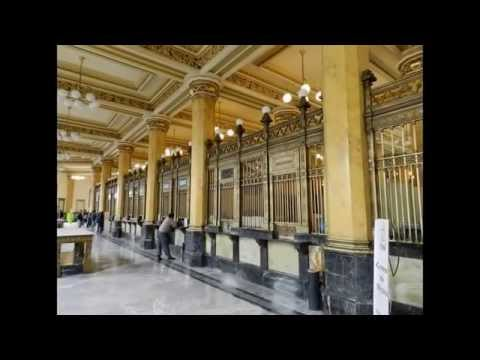 Top 10 Tourist Attractions in Mexico | Mexico City Travel and Tour Guide Part 1
