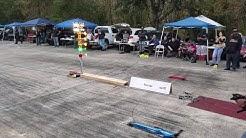 Rc drag racing Winterfest Jacksonville Florida