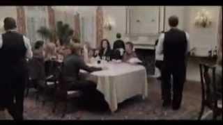 Son Armağan Fragman   Film İzle 20filmizle20 site88 net arc
