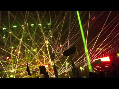Aly & Fila - ID (Dreamstate - November 28, 2015)