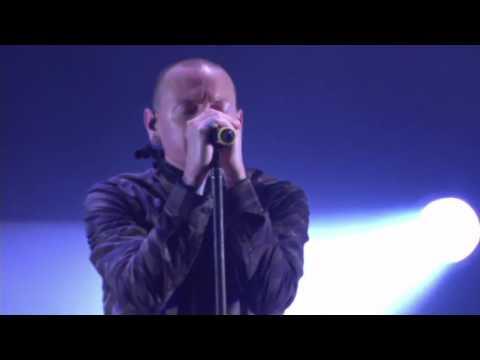 Linkin Park  New Divide  at Southside Festival 2017