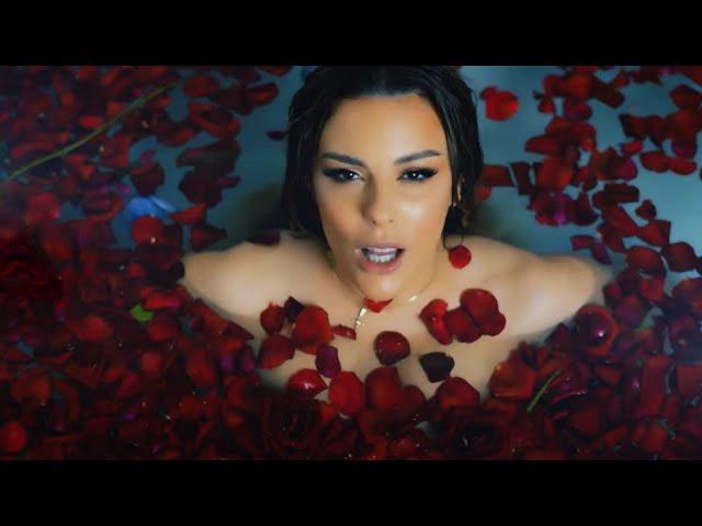 Anxhela Peristeri - Nuk Me Doje (Official Video)