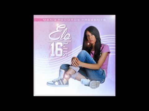 Elo feat Sev - Hip-Hop