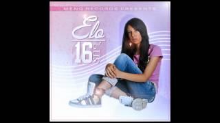 Elo Feat Sev Hip Hop