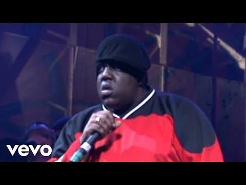 2Pac & The Notorious B.I.G. - Runnin' (J Dilla Remix) OFFICIAL MUSIC VIDEO HD