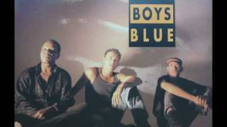 Bad Boys Blue - Save Your Love [12 Mix]