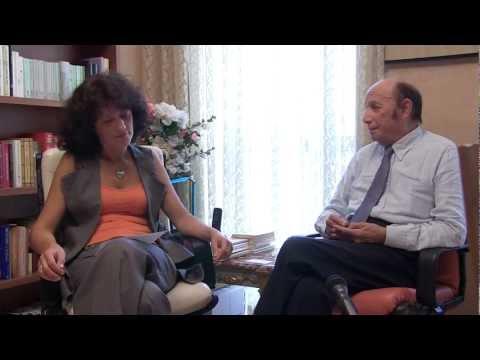 INTERVISTA A FRANCESCO ALBERONI di Siamodonne.it