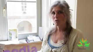 Lo Spirito degli Alberi: Remedia a Biosalus Festival 2016