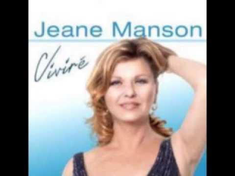 """Interview Jeane Manson à """"Sud Radio Toulouse"""" le 28-03-14"""