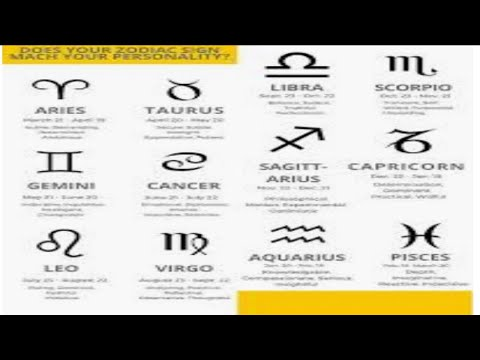 the-best-zodiac-sign-to-date-hands-down-🤔🤔🤔🤔😮😮😮💪💪🤦🏾♂️