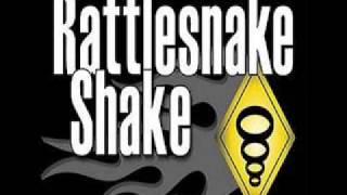 RSS Rattlesnake Shake-Babica