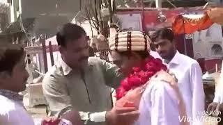 Wedding Dilshad Sehar Renala khurd Distt. Okara Pakistan.
