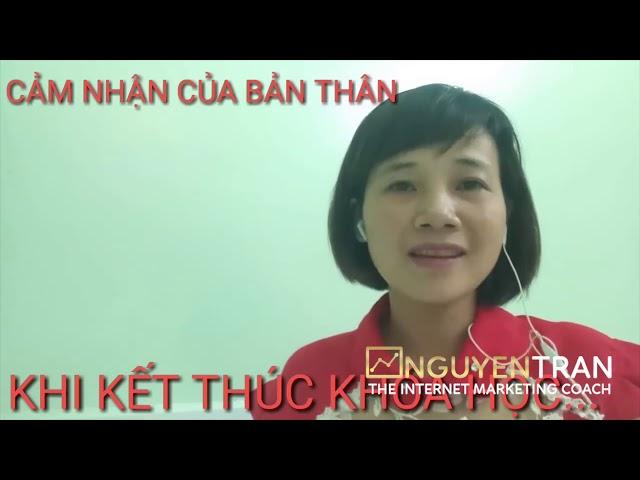Nguyễn Thị Lý - Hà Nội