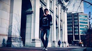 [Freestyle Dance] Cutting Ties | 6LACK | KJ