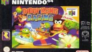 Download Diddy kong racing all silver coins collected sound MP3 song and Music Video