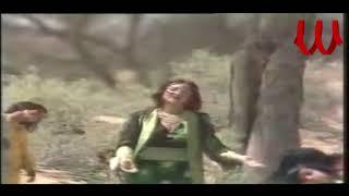 Aziza Galal -  Sede Ya Saied Sadaty / عزيزه جلال - سيدي يا سيدي