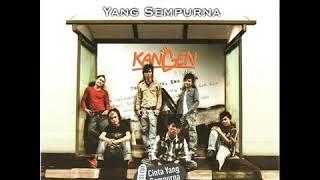 Kangen band full album - Stafaband