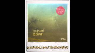 Hubert Daviz - Those Dizzy Days (Beatnicks Tape)
