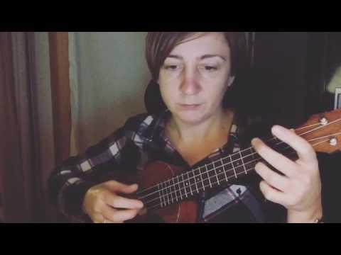 Ukulele : ukulele chords hallelujah leonard cohen Ukulele Chords ...