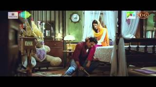 ISSAQ   Jheeni Re Jheeni Official Song Video   Prateik, Amrya Dastur
